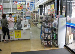 改装事例4店舗-1