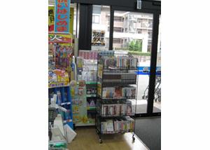 改装事例4店舗ー2
