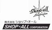 ショップオールロゴ1